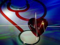 Thema Gesundheit